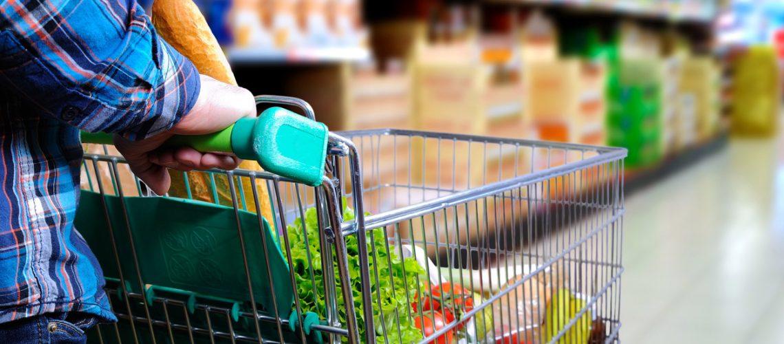 Supermercados-em-Minas-Gerais-têm-crescimento-acumulado-de-429
