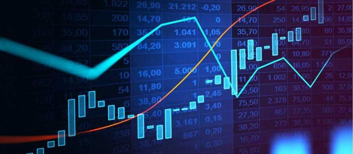 acoes-indices-grafico-alta-bolsa-mercado-3