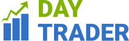 day_trader_logo