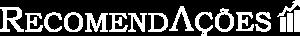 logotipo_branco