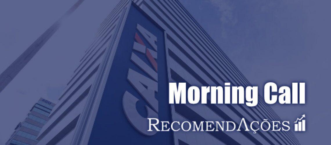 modelo_morning_call_2