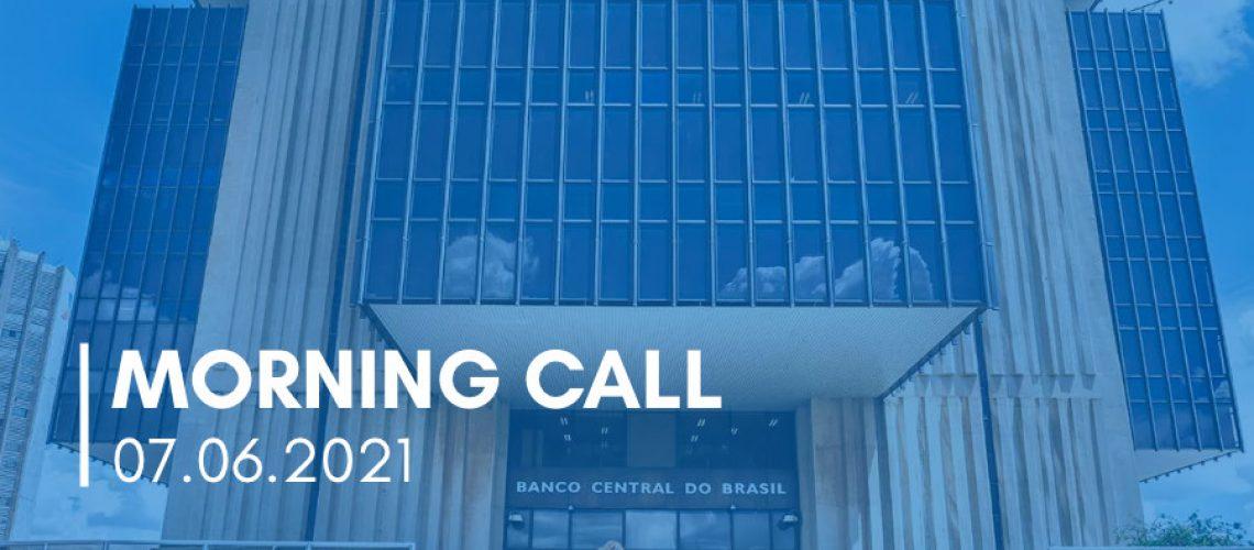 modelo_morning_call_04