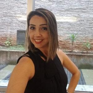 Tatiane Pinheiro
